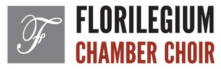 Florilegium Chamber Choir